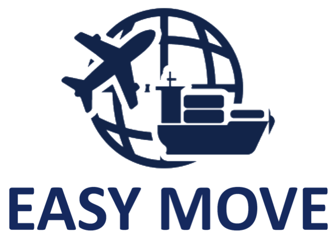 Easy Move